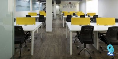 Effective Tips to Grow Your Business in Coworking Space in Gurgaon