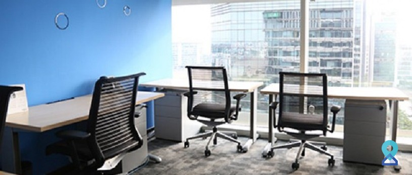 Benefits of having a Coworking Space in BKC East Mumbai