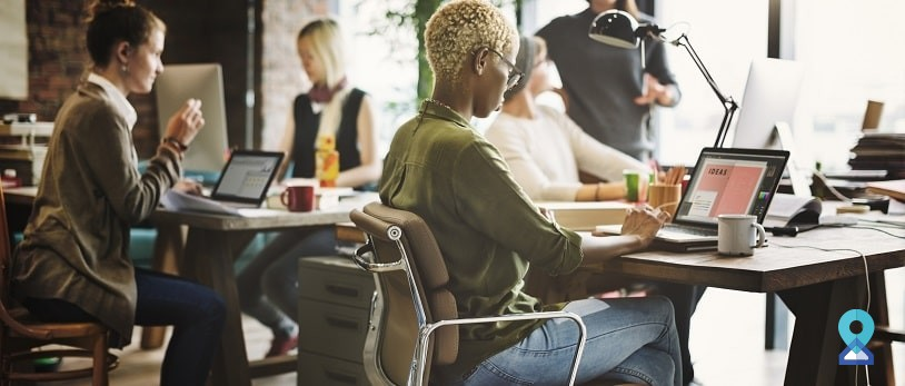 How will Coworking look like in the next five years