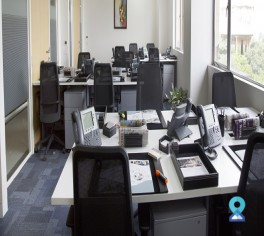 Benefits of Choosing Private Office Spac