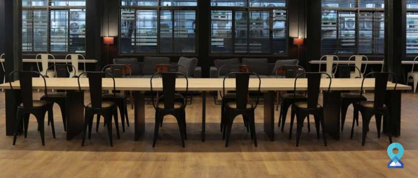 How Is Coworking spaces in Koramangala Helping Members Attract & Retain Top Talent?