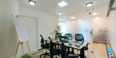 Vastu and Feng Shui Tips for office space