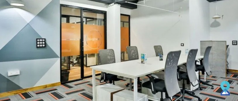 Why Coworking Space in Udyog Vihar, Gurgaon is the Next Big Thing