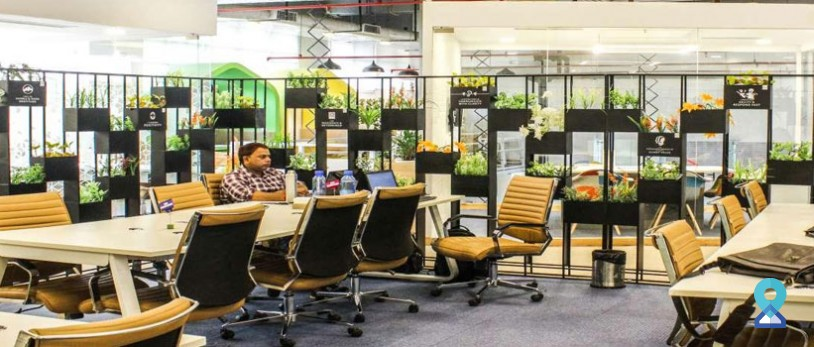Unconventional Things About Coworking Space in DLF Cyber City that You Didn't Know