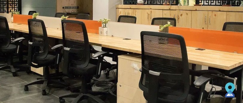 How Coworking Spaces in Delhi / NCR Beneficial?
