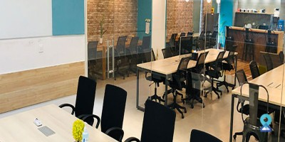 Why Coworking Space on Sohna Road is the Right Choice for Businesses in 2020