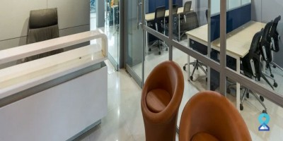 Some Amazing Benefits of Coworking Space in Udyog Vihar, Gurgaon