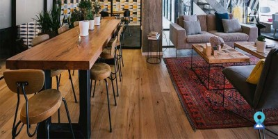 Why You Should Choose Coworking Space on Sohna Road