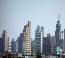 Why Choose Office Space in Central Delhi