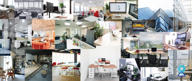 Surprising Reasons to Choose Coworking Space on MG Road Bangalore