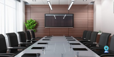 Things to consider before choosing a conference room in Delhi