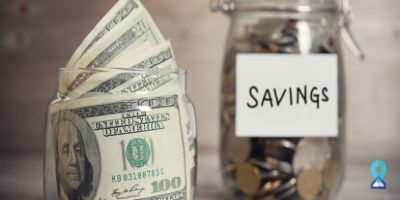 3 Money Saving Tips for Entrepreneurs