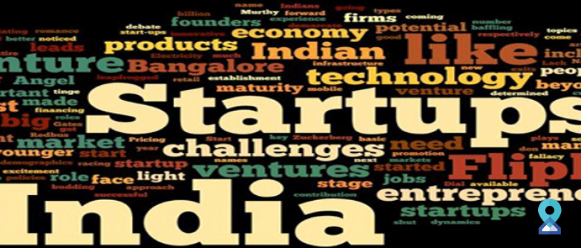India is the New Hub of Startups and Job Opportunities
