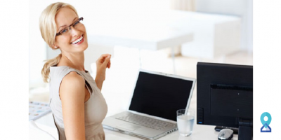 Tips to Make Work Fun and Feel Happier in Office