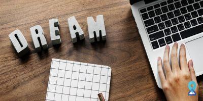 Be an 'Intrapreneur' before being an Entrepreneur