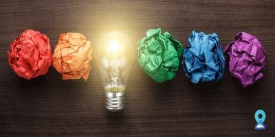 7 Great Business Ideas For Beginners