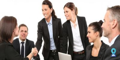 Top 5 Strategies to Retain Top Performers at Work