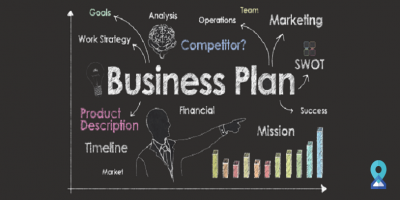 5 Fun Ways to Do Business Planning