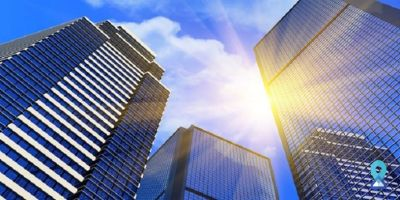 Three Changing Trends in Commercial Real Estate
