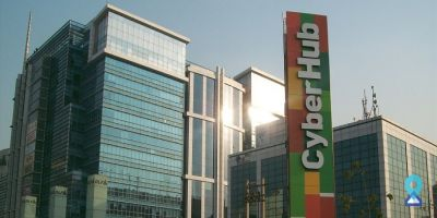 Reasons to Choose Coworking Space in DLF Cyber City, Gurgaon