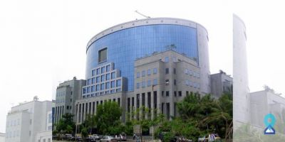 Reasons to Choose Business Centre in Bandra Kurla Complex East