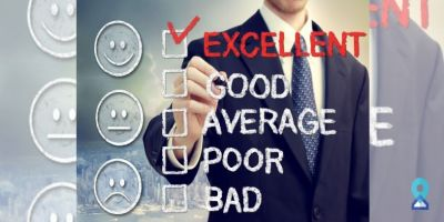 6 Ways Business Centres Can Get Better Customer Feedback