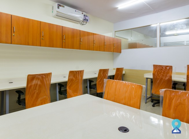 Meeting Room in Jayanagar, Bengaluru