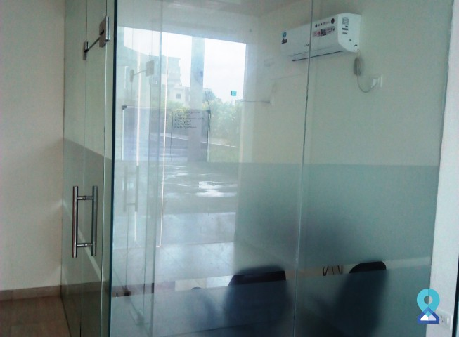 Office Space in Manesar, Gurgaon