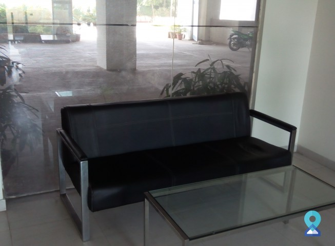 Office gurgaon