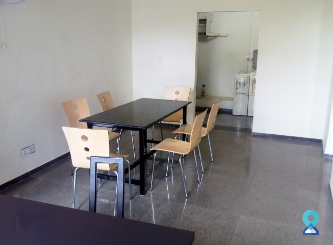 Shared Office Space in IMT Manesar, Gurgaon
