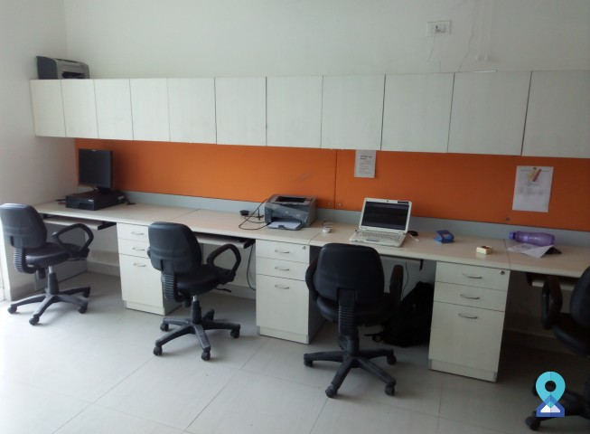 Office Space in IMT Manesar, Gurgaon