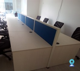 Co-working Space in IMT Manesar, Gurgaon