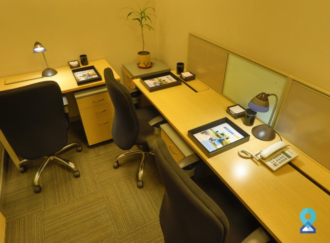 coworking space in Sohna Road, Gurgaon
