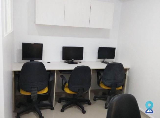 Office Space in Suratwala Mark Plazzo, Hinjewadi, Pune