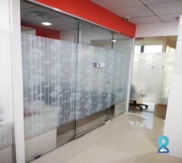 Office Space Hinjewadi, Pune
