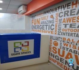 Office Space in Hinjewadi, Pune