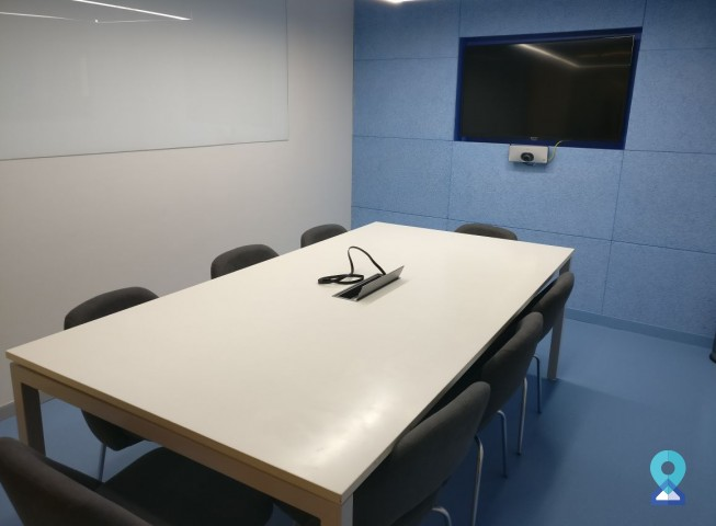 Meeting Room Bangalore