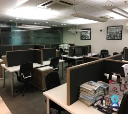 Office Space Sector 54, Golf Course Road, Gurgaon
