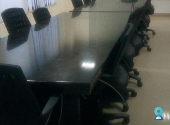 Coworking Space in Udyog Vihar, Gurgaon