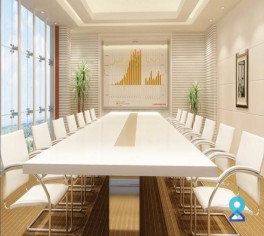 Meting Rooms in Sector-44,  Gurgaon