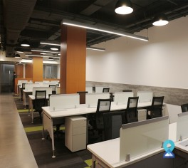 Office Space in Sector 44, Gurgaon