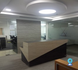 Coworking Space in Sohna Road, Gurgaon