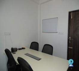 Meeting Room ShahpurJat, Delhi