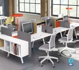 Office Space in Hosur Road