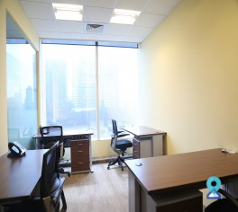 Office space in Neo Vikram, New Link Road, Andheri West, Mumbai