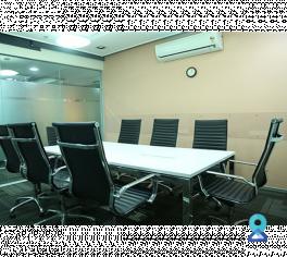 Meeting Rooms in Vashi, Navi Mumbai