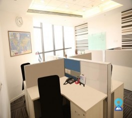 Office Space in Airoli, Navi Mumbai
