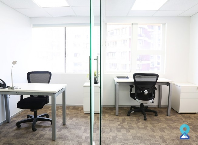 Rent Office Space in Cuffe Parade, Mumbai