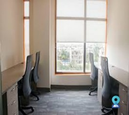 Office Space in Netaji Subhash Marg, Sector 45, Gurugram