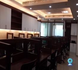 Office Space in Spaze I - Tech Park, Sohna Road, Gurgaon